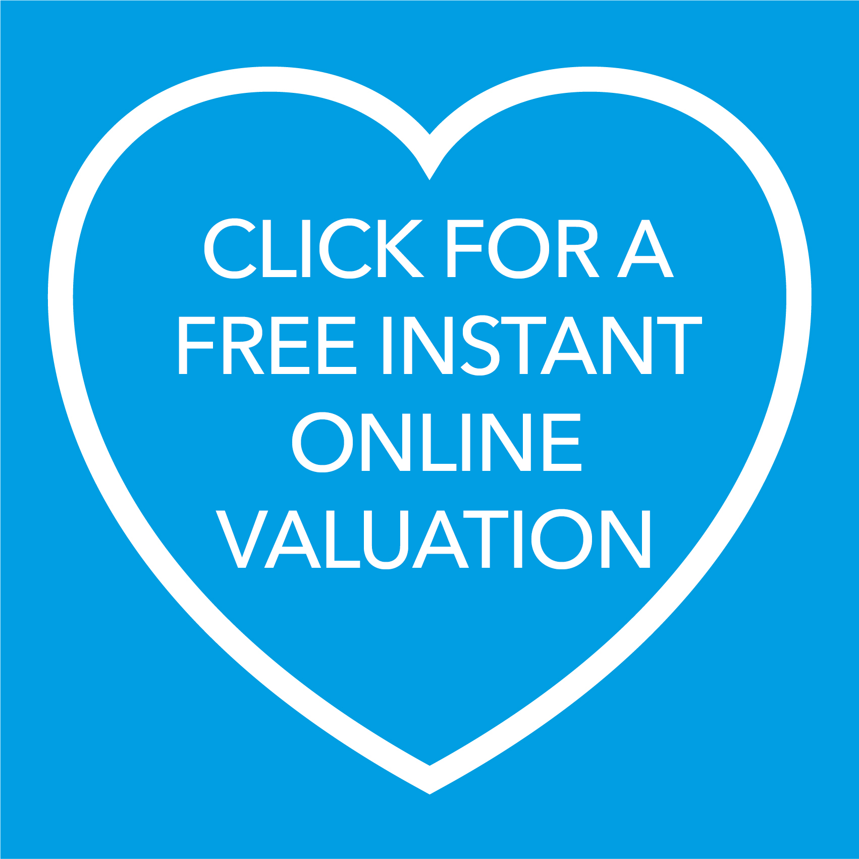 Free Instant Val