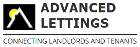 advanced lettings