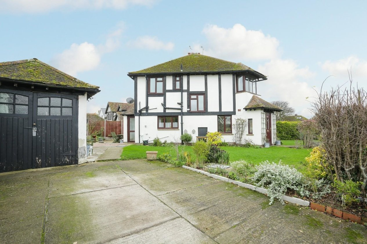 Properties For Sale in Arthur Road