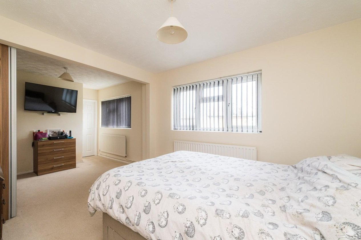 Properties For Sale in Bellevue Road