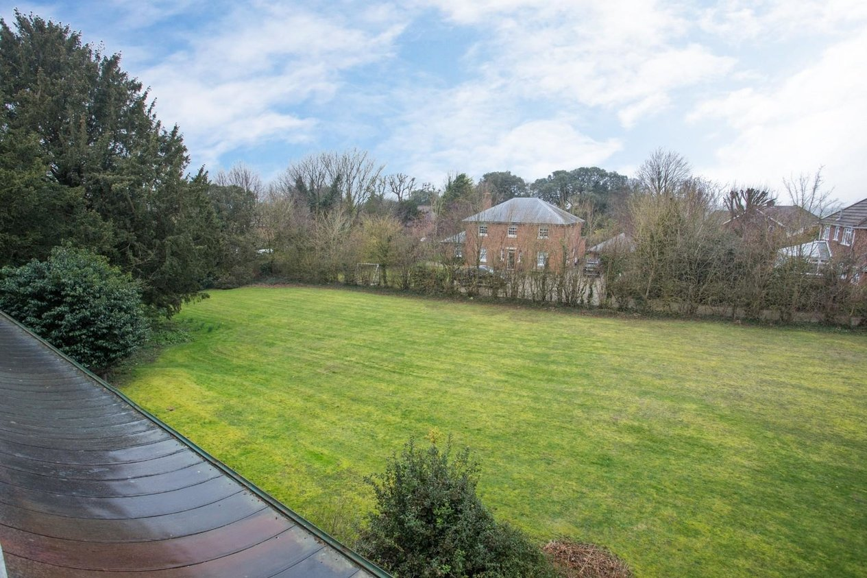Properties For Sale in Bridge Hill House Higham Lane, Bridge