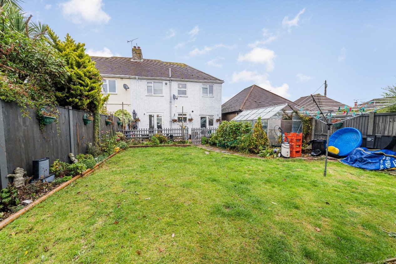 Properties For Sale in Bridgefield Road