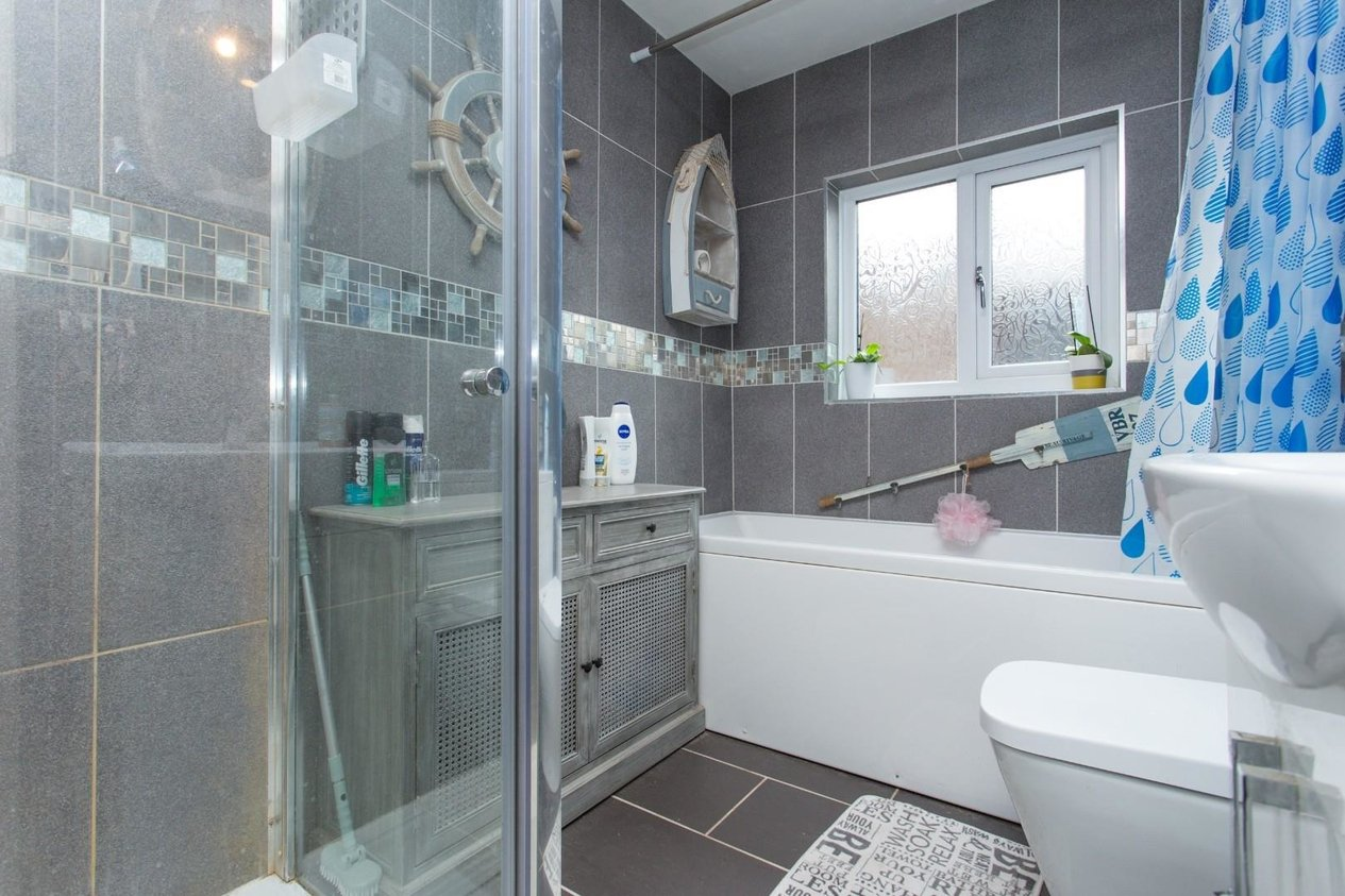 Properties For Sale in Broadstairs Road