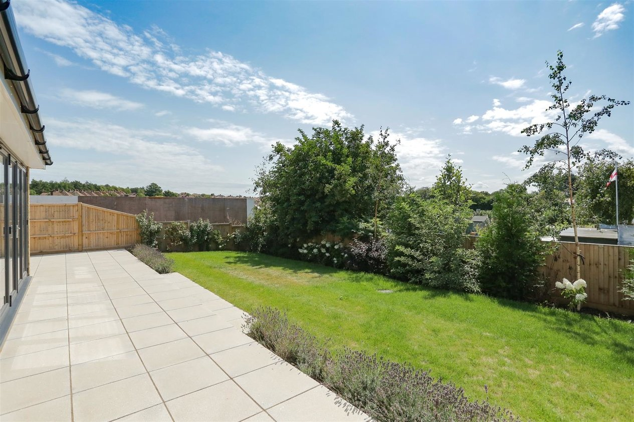 Properties For Sale in Foreland Heights, Canterbury Road East