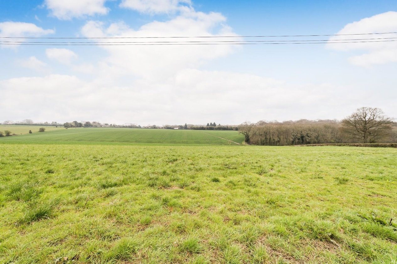 Properties For Sale in Church Lane Stelling Minnis