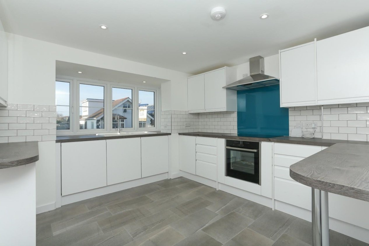 Properties For Sale in Clare Road
