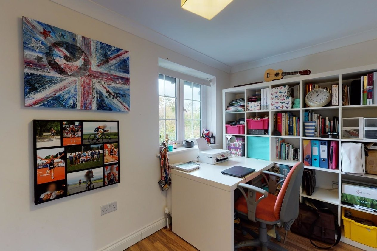 Properties For Sale in Colonels Lane Boughton-Under-Blean