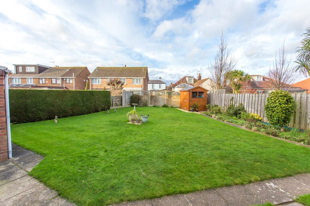 Properties For Sale in Darracott Close