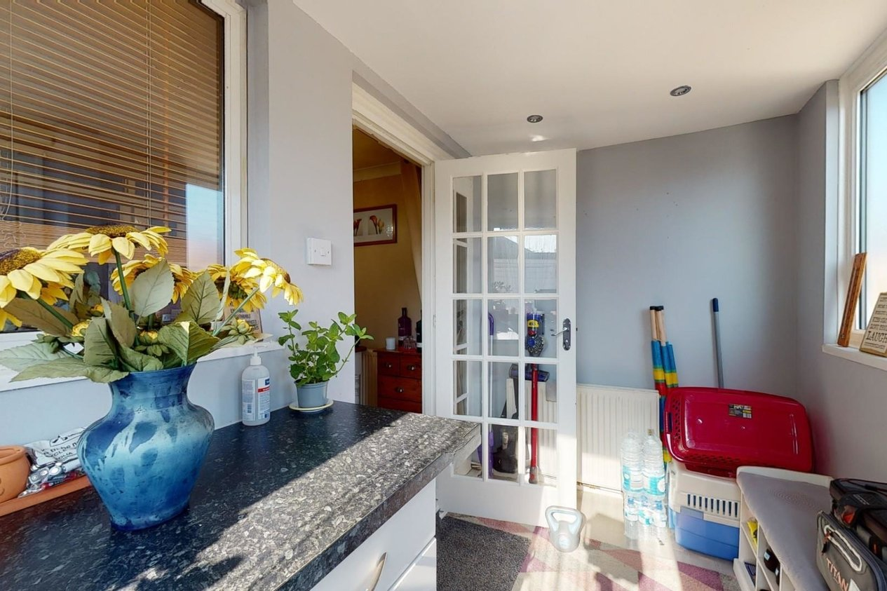 Properties For Sale in Douglas Road