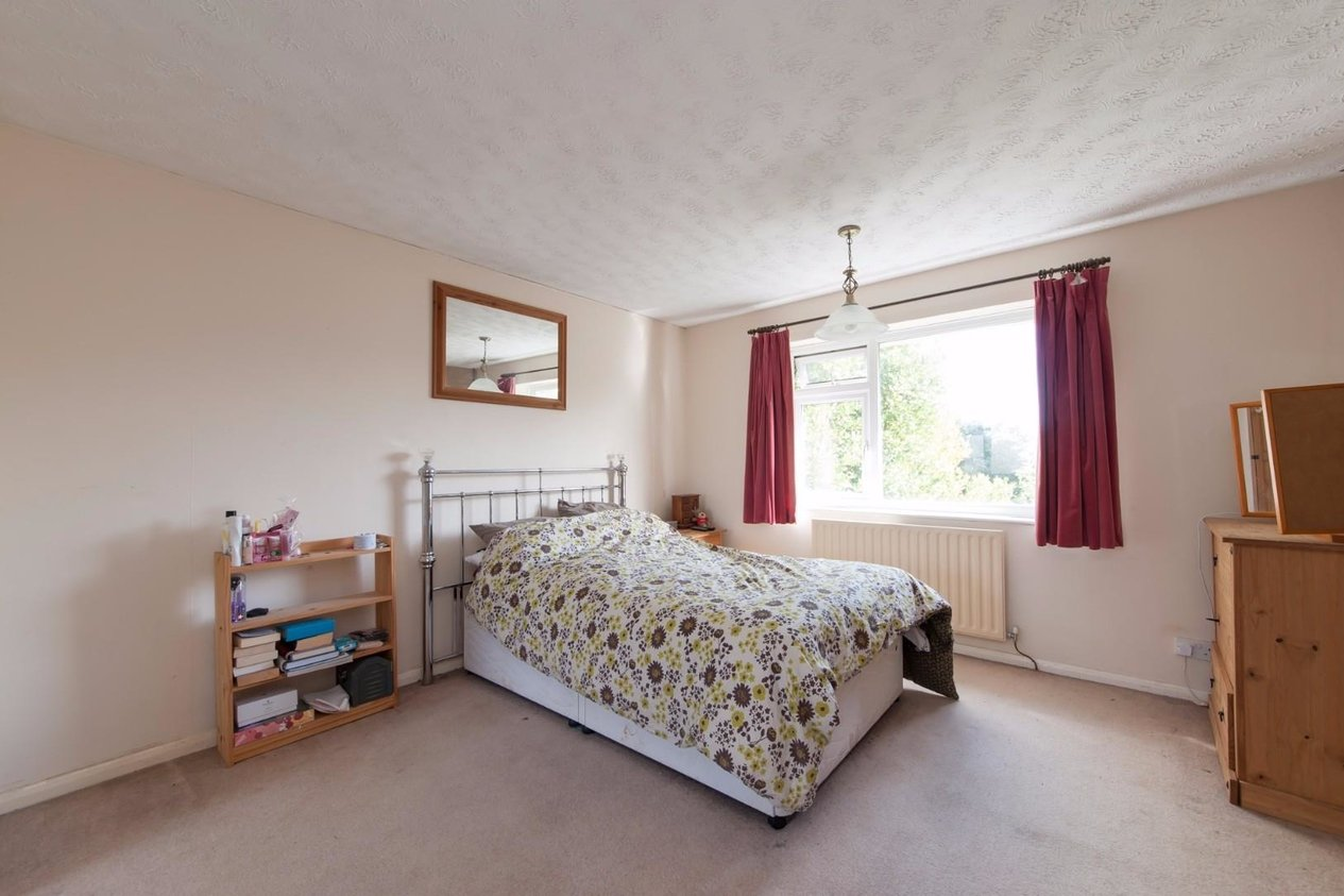 Properties For Sale in Dover Road Ringwould