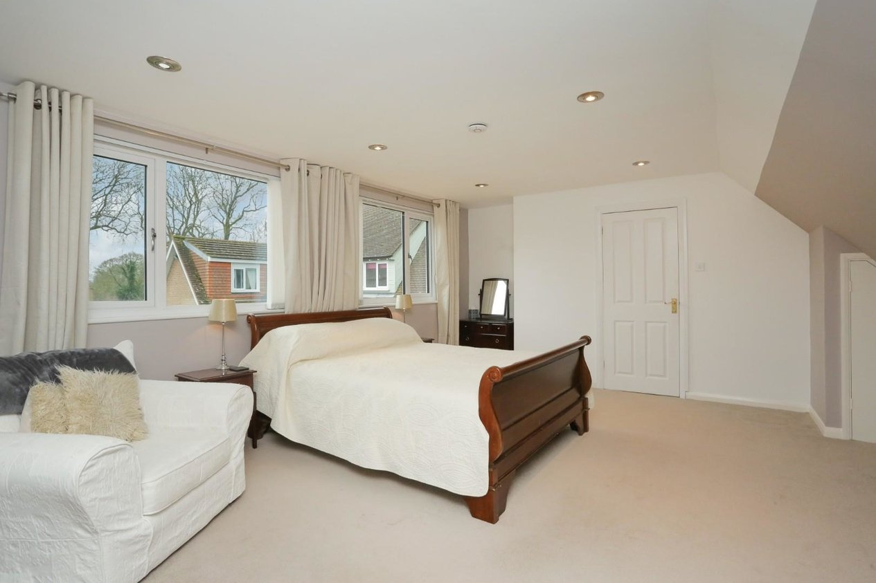 Properties For Sale in Dover Road St. Margarets-At-Cliffe