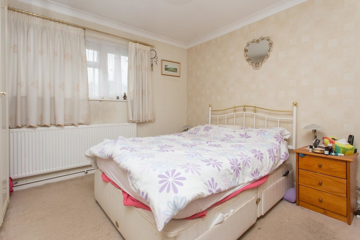 Properties For Sale in Evenhill Road Littlebourne