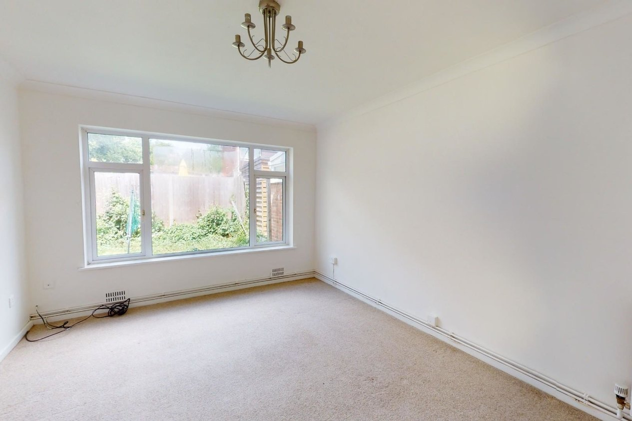 Properties Sold Subject To Contract in Fairview Gardens Sturry