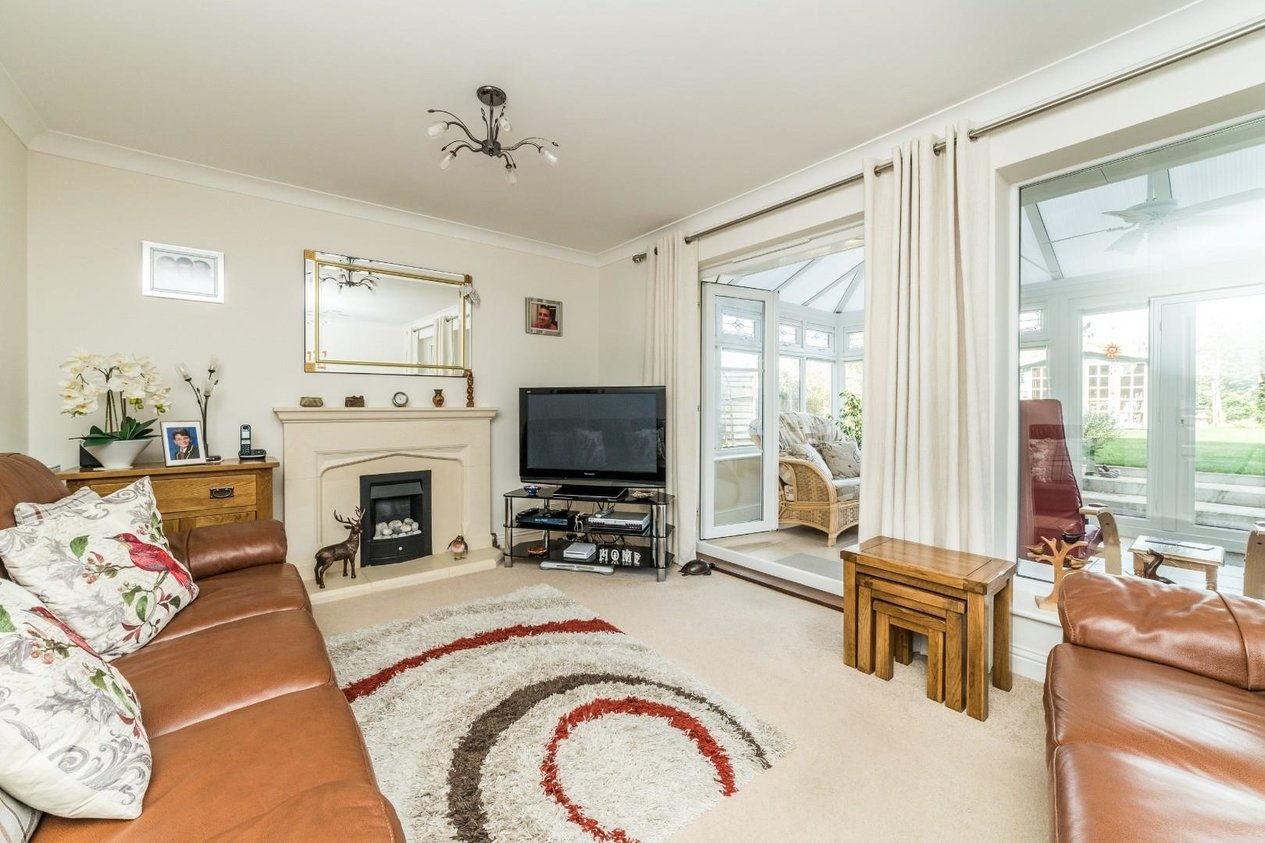 Properties For Sale in Foxdene Road Seasalter