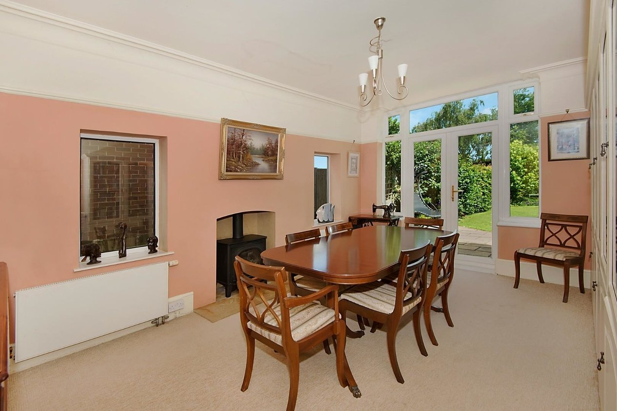 Properties For Sale in Grange Road