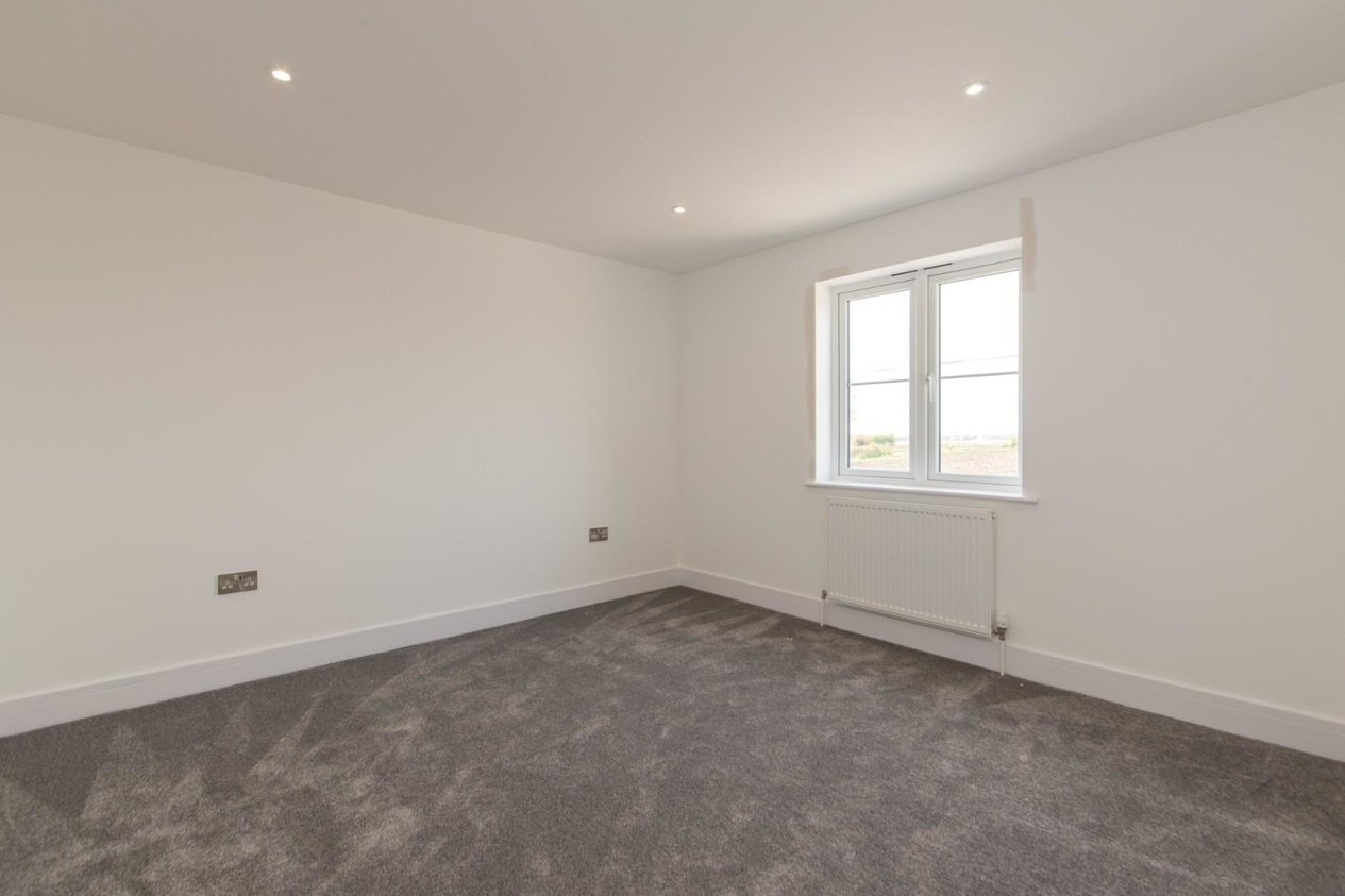 Properties For Sale in Haine Road