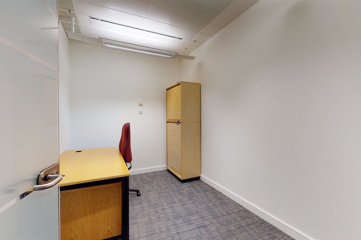Properties To Let in Innovation House Ramsgate Road