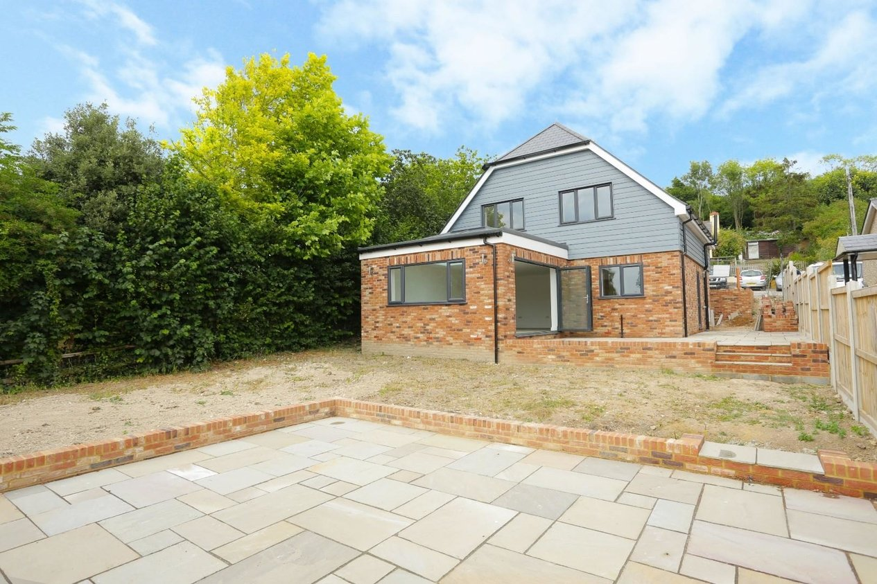 Properties Sold in Malvern Meadow Dover