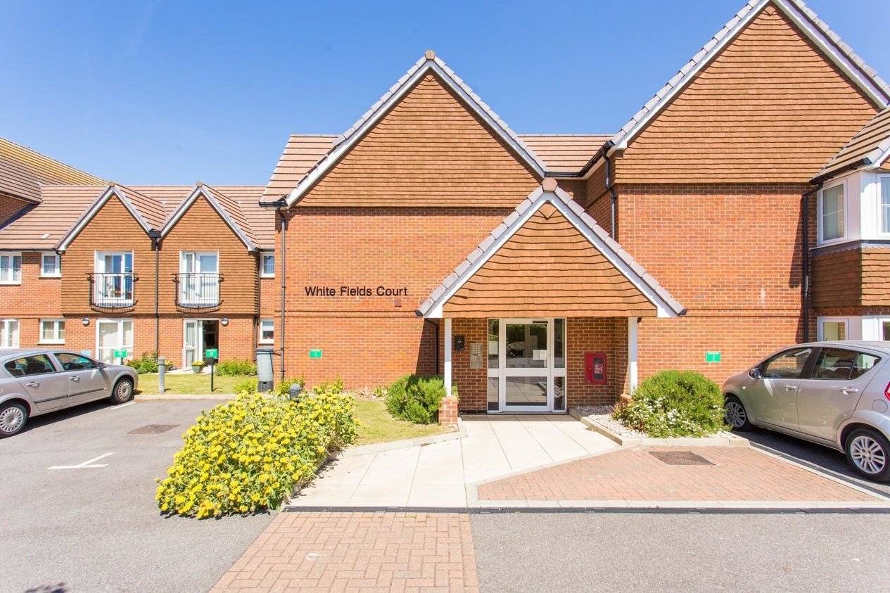 Properties For Sale in Manley Close Whitfield