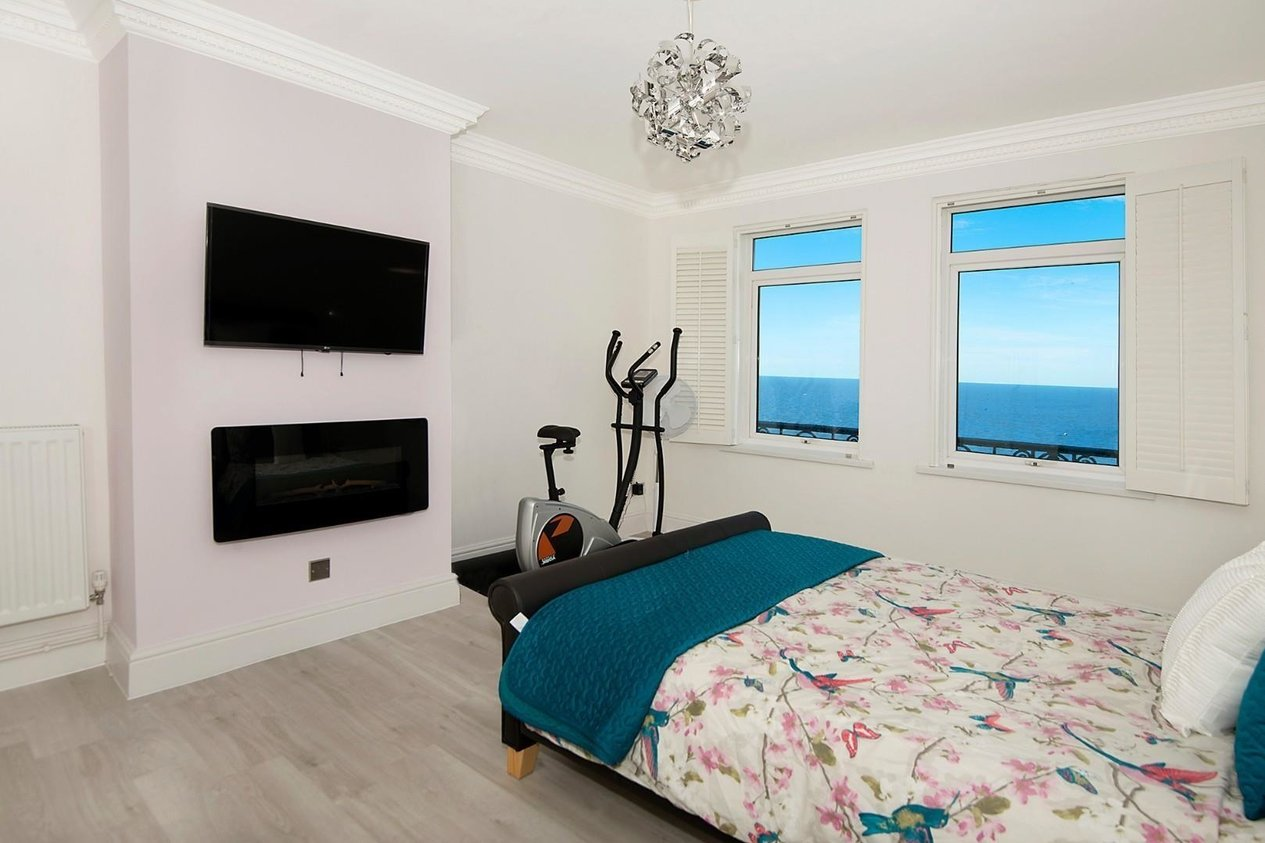Properties For Sale in Marine Parade