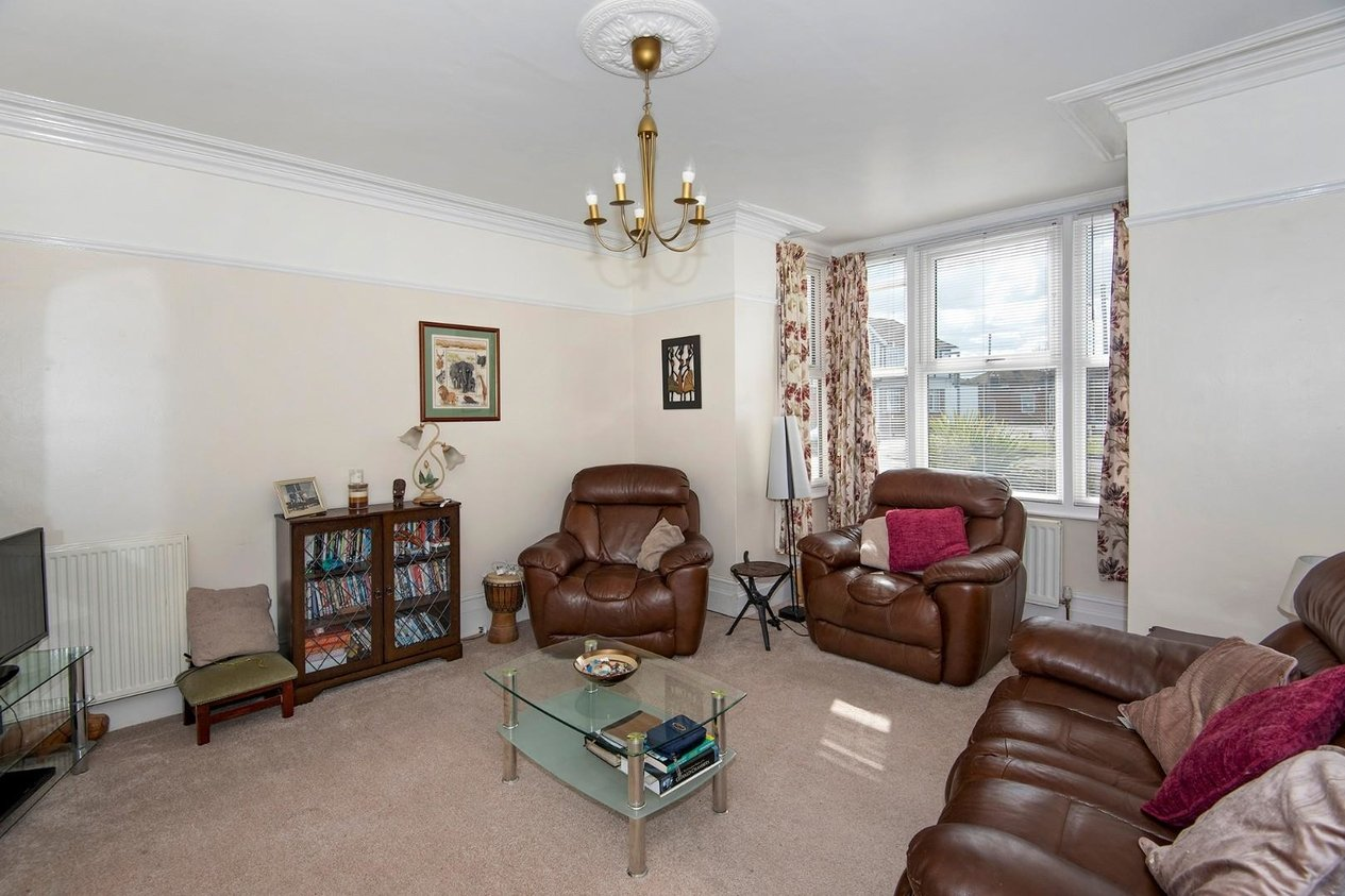 Properties For Sale in Minnis Road