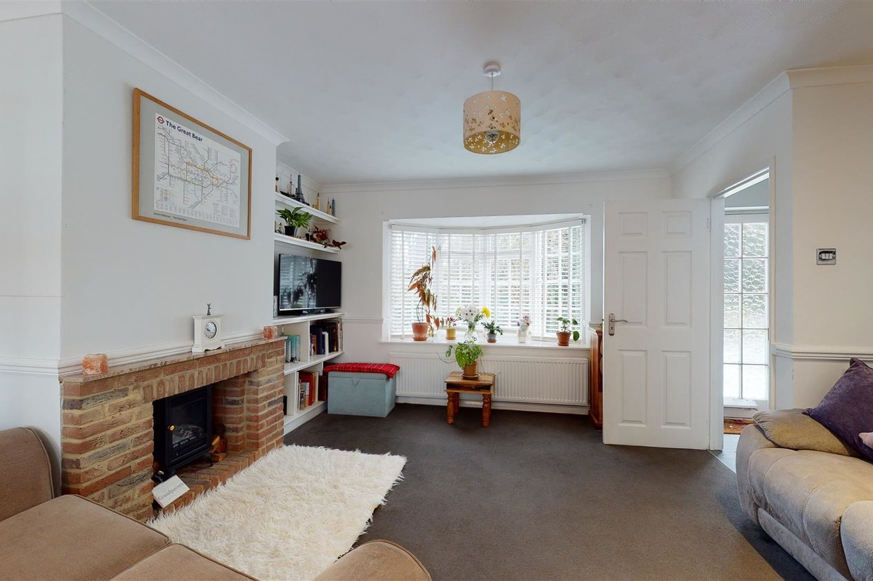 Properties For Sale in Neame Road
