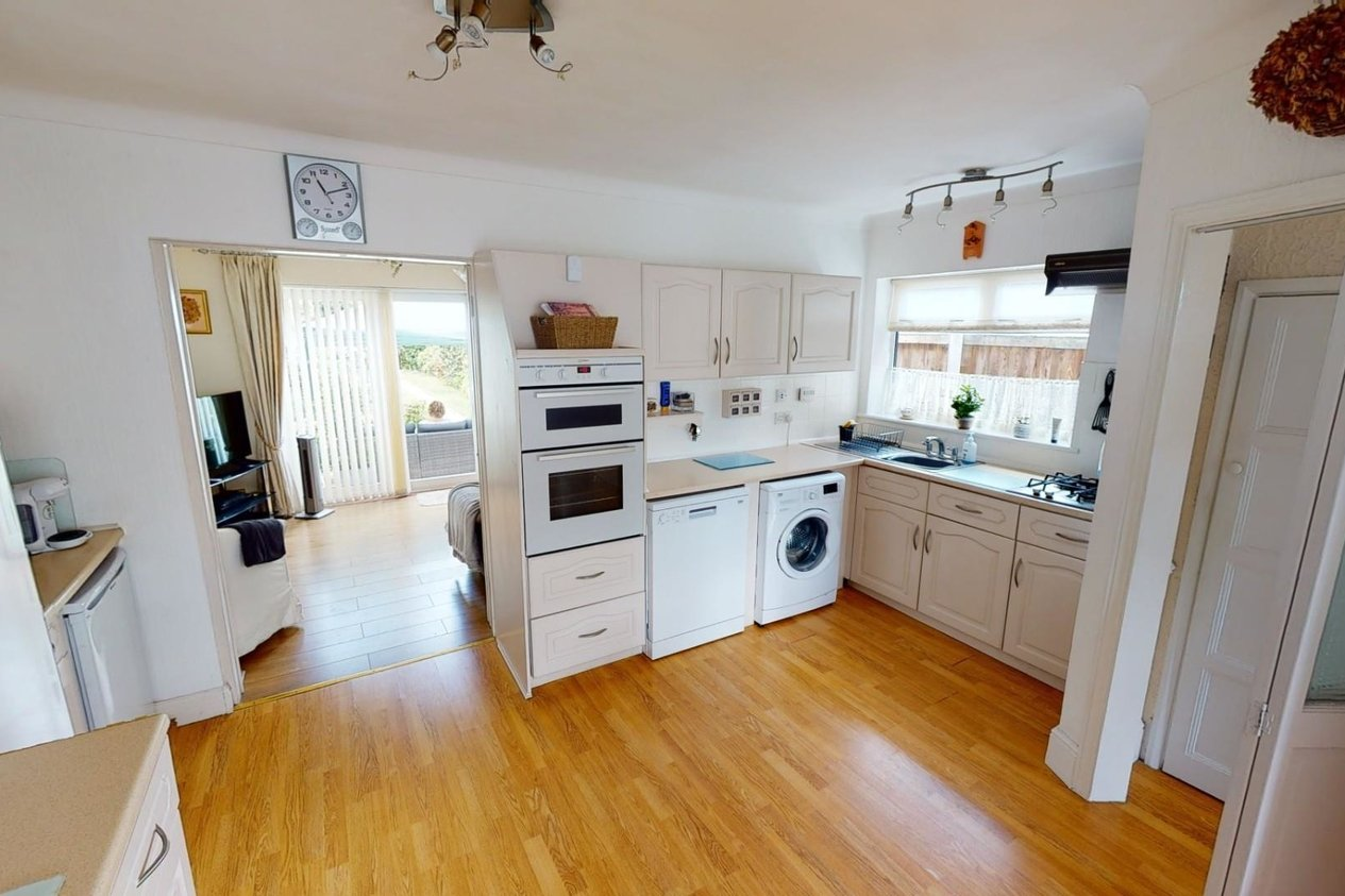 Properties For Sale in Northdown Road