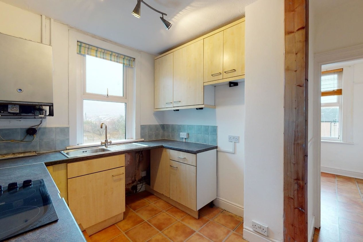 Properties For Sale in Northwood Road