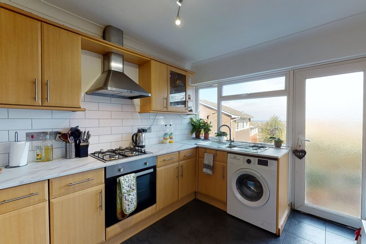 Properties For Sale in Pierpoint Road
