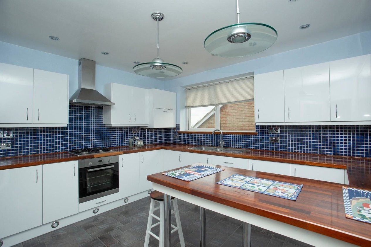 Properties For Sale in Prospect Place