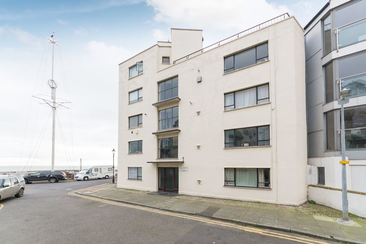 Properties Sold Subject To Contract in Prospect Terrace