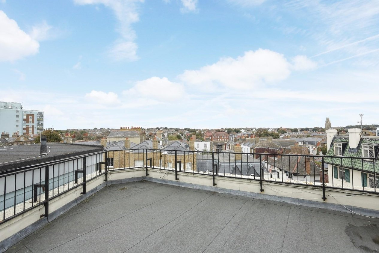 Properties For Sale in Prospect Terrace