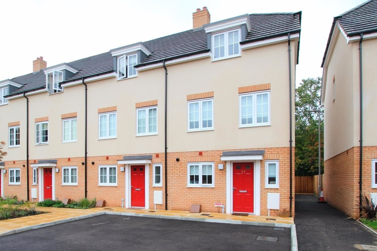 Properties For Sale in Realmwood Close