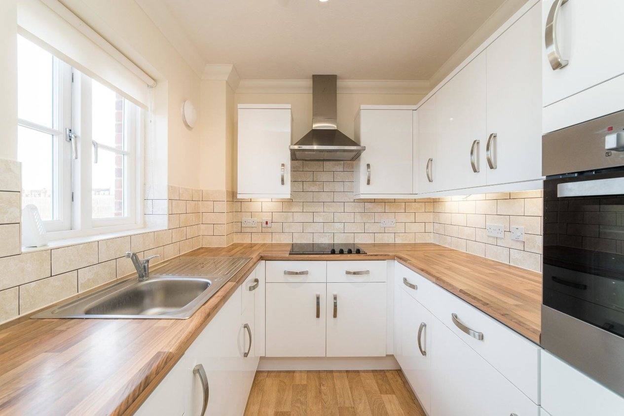 Properties For Sale in Roper Road