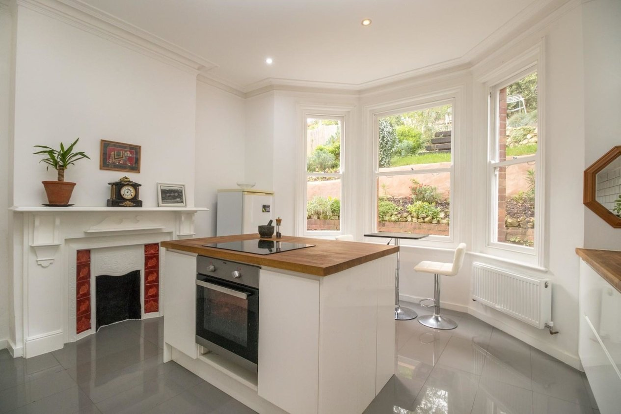 Properties For Sale in Sandgate Hill Sandgate