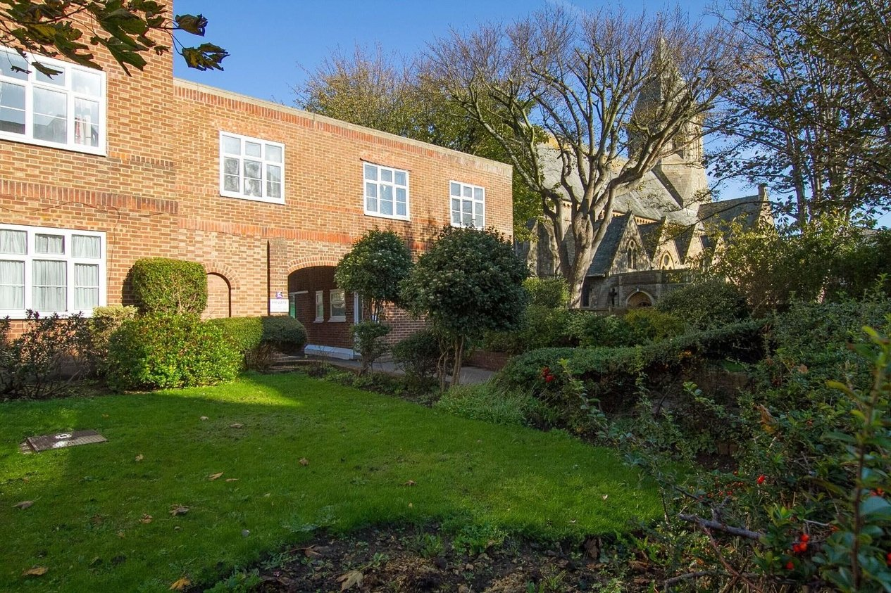 Properties For Sale in Sandgate Road