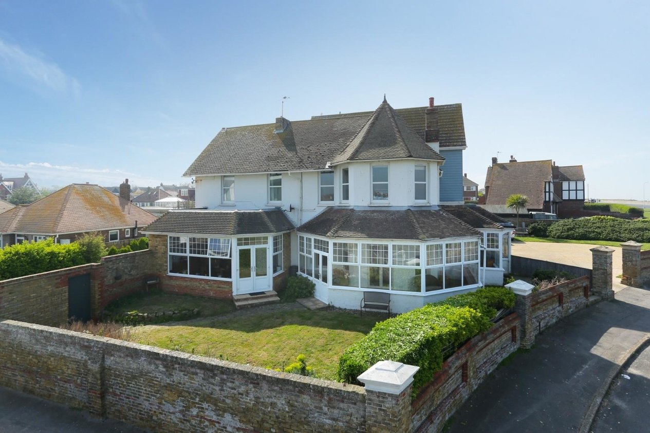 Properties For Sale in Sea Road