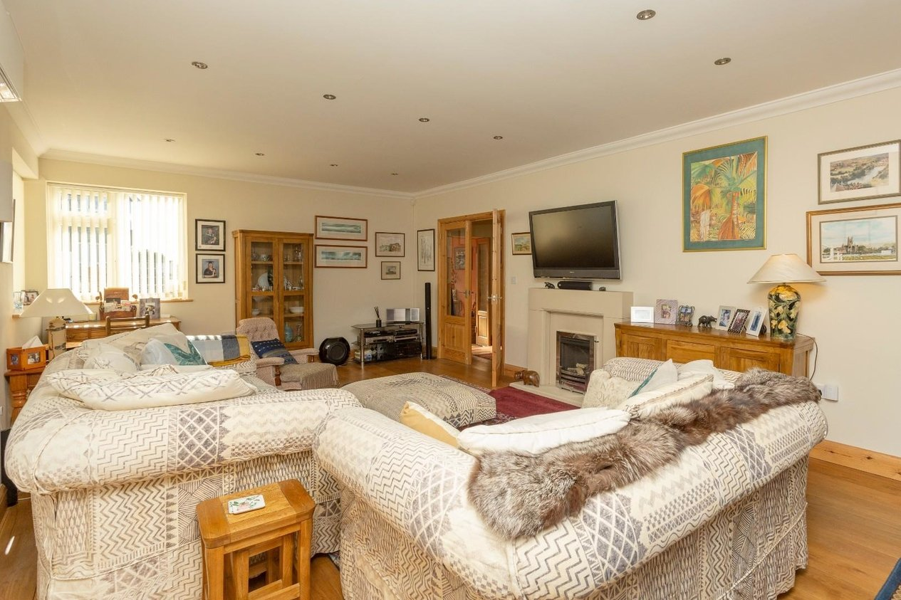 Properties For Sale in Sea View Road