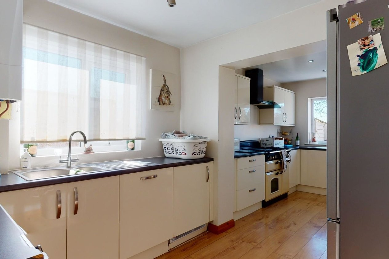 Properties For Sale in Seamark Close
