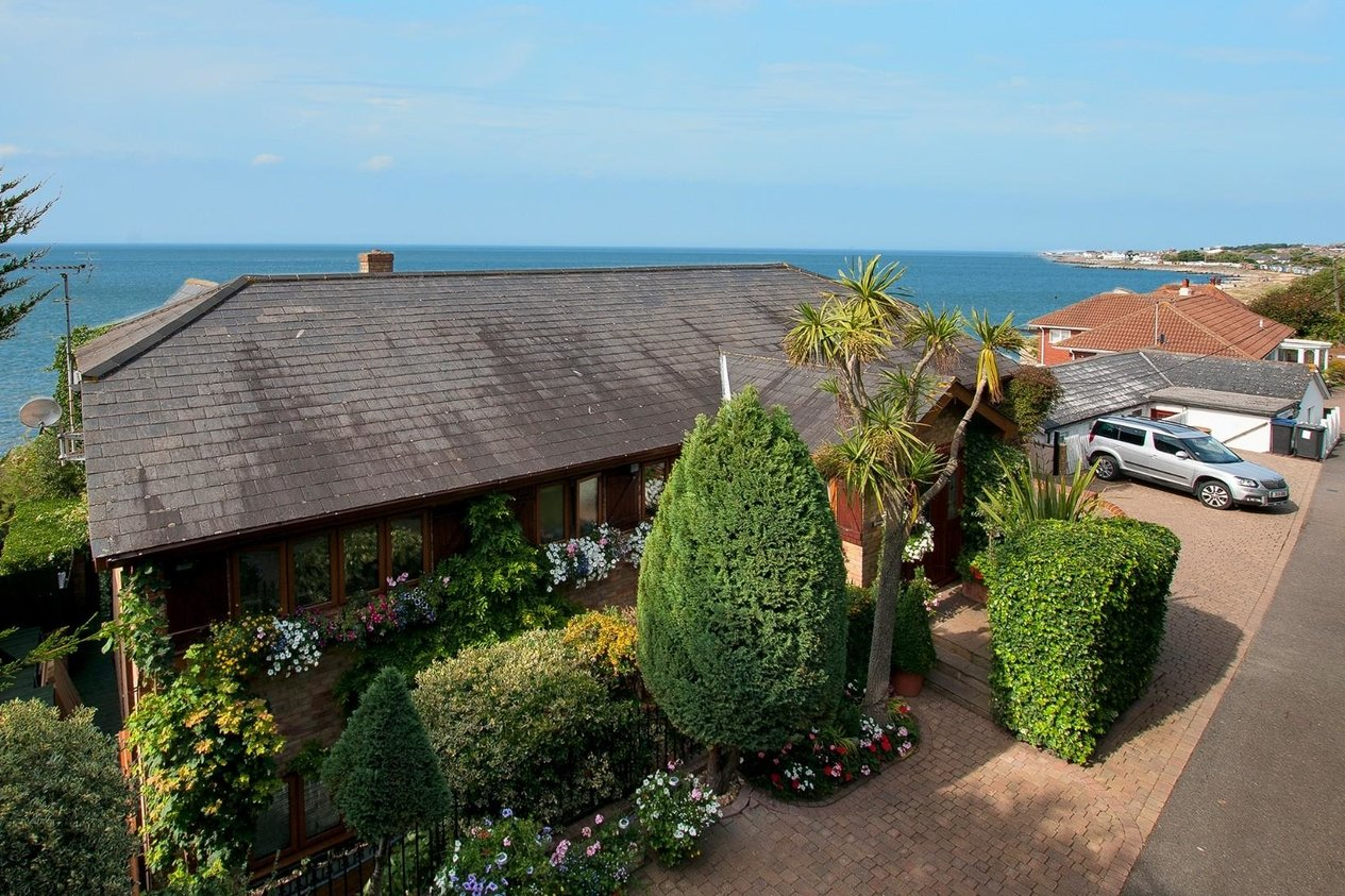 Properties For Sale in Seasalter Beach Seasalter