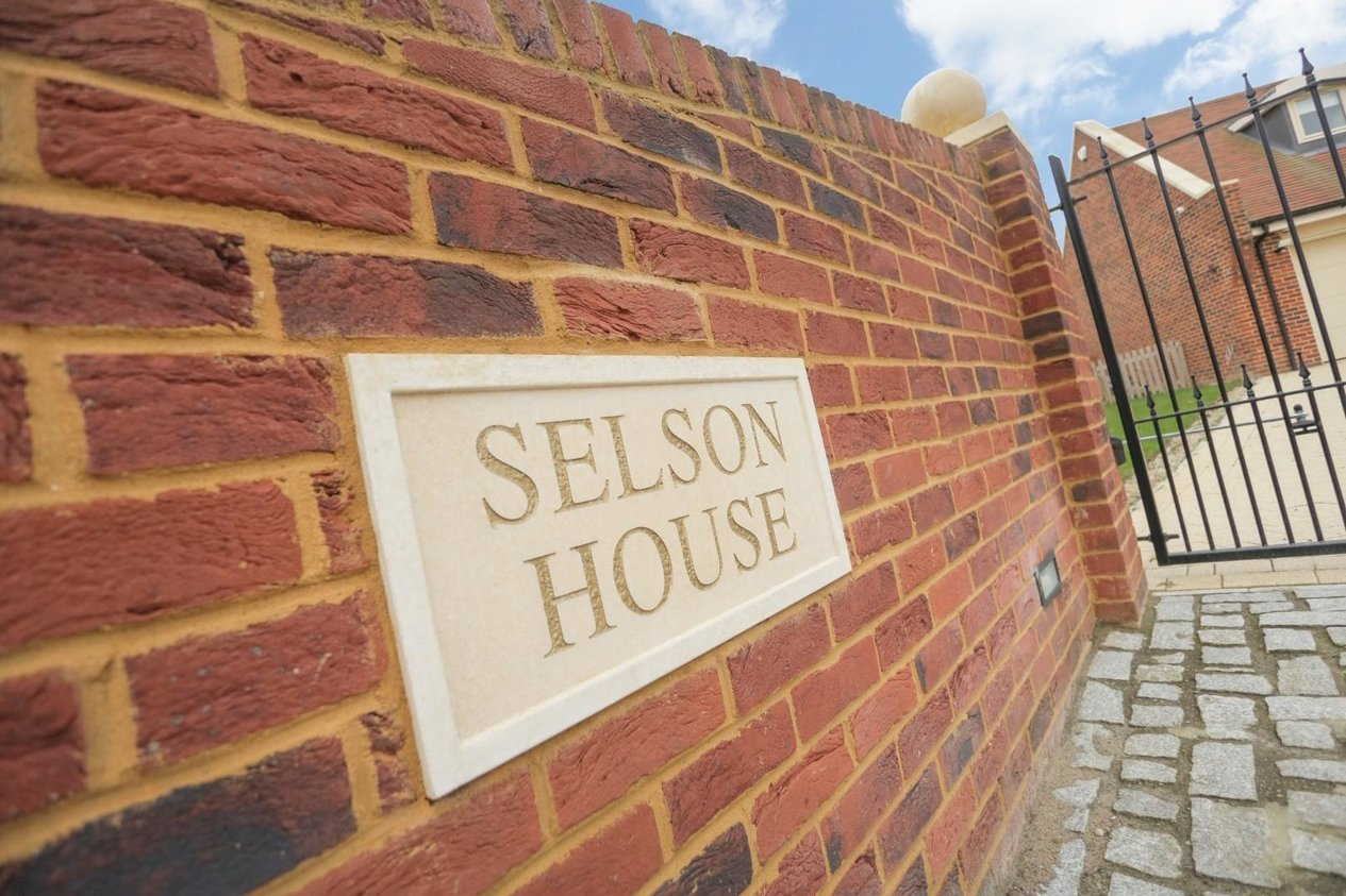 Properties For Sale in Selson Lane Woodnesborough