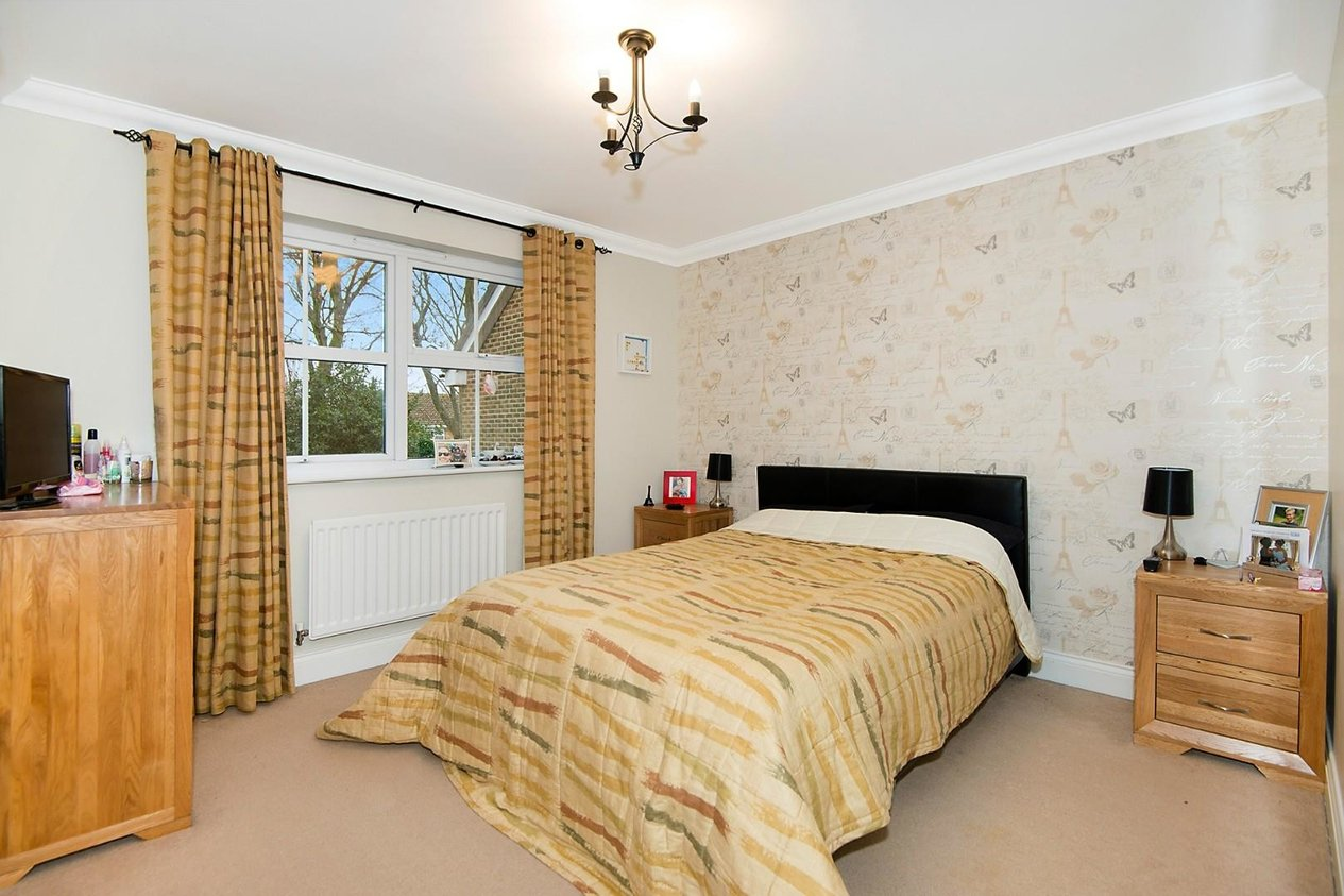 Properties For Sale in Selwyn Drive