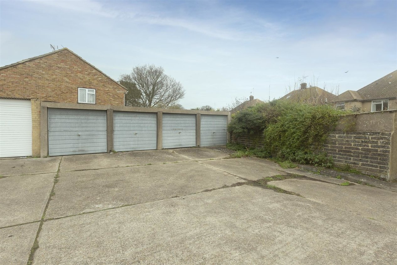 Properties Sold Subject To Contract in St. Lukes Close