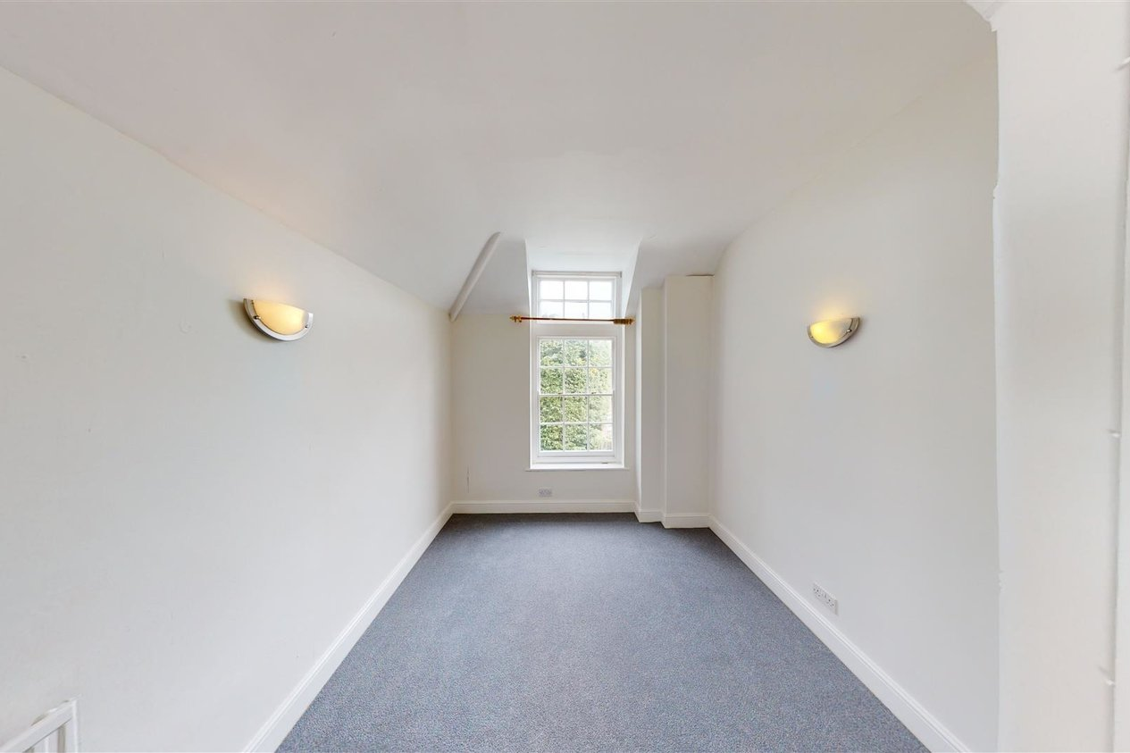 Properties For Sale in St. Peters Road