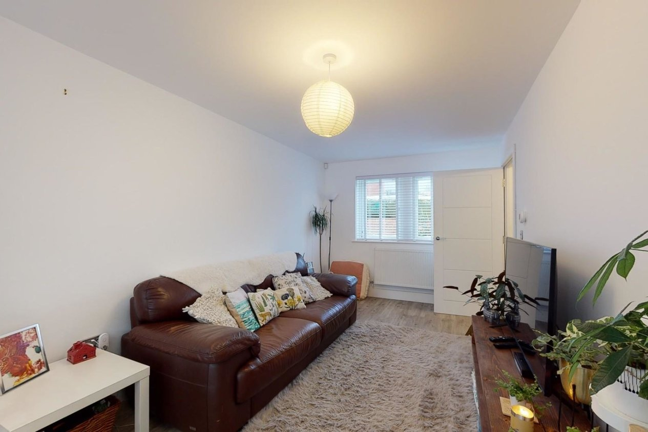 Properties For Sale in Mayers Road Walmer