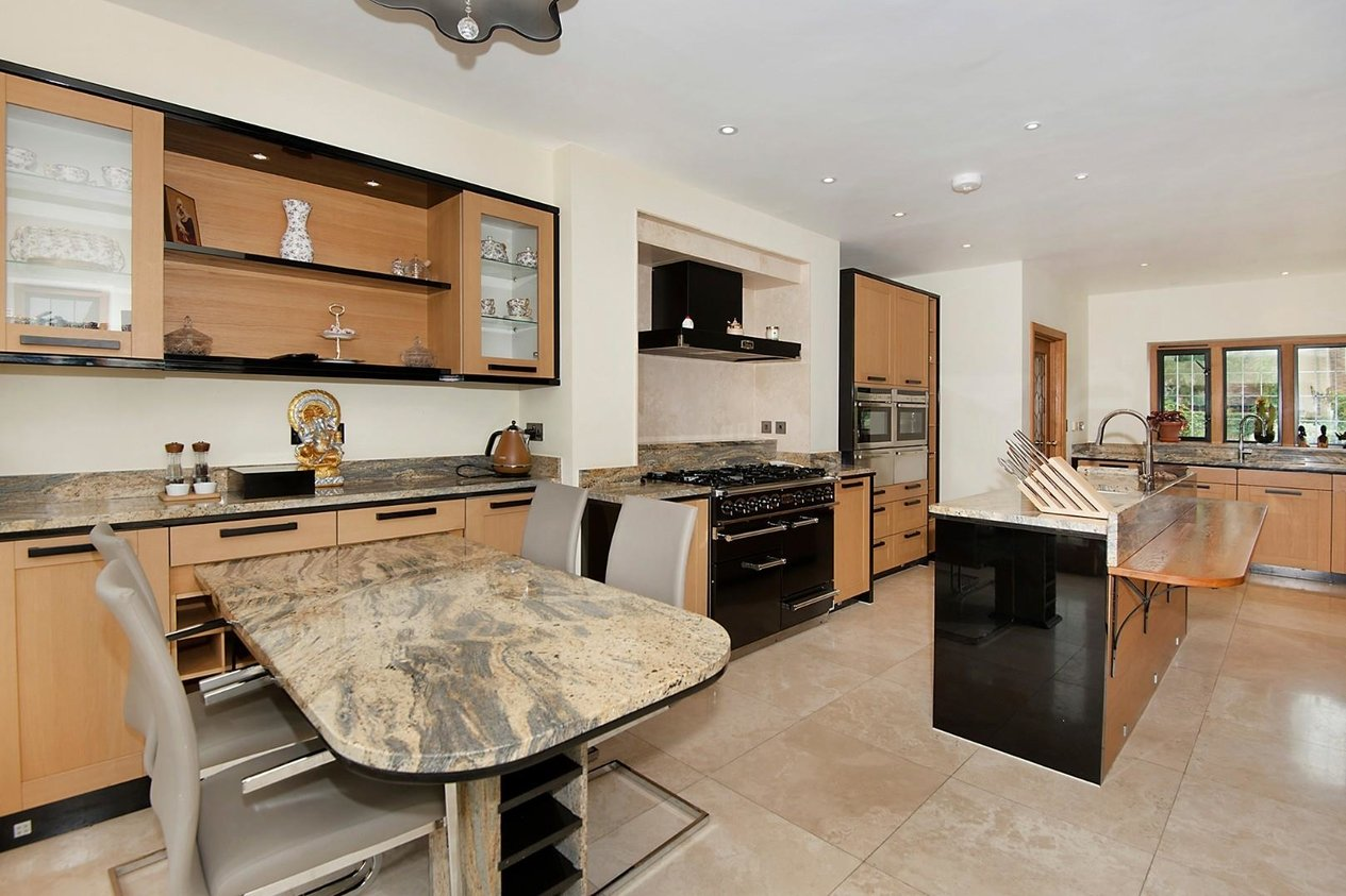 Properties For Sale in Stonerock Close Sturry