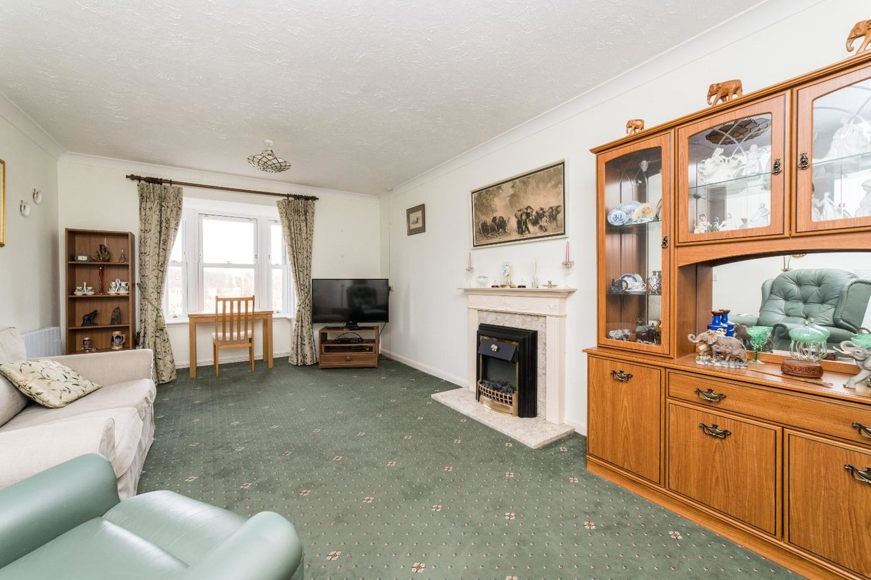 Properties For Sale in Stour Street