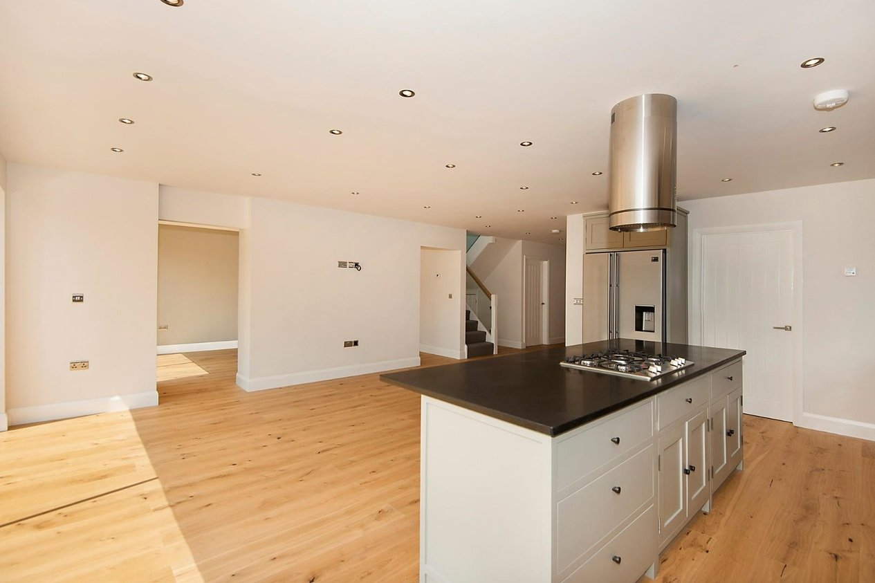 Properties For Sale in Swalecliffe Road