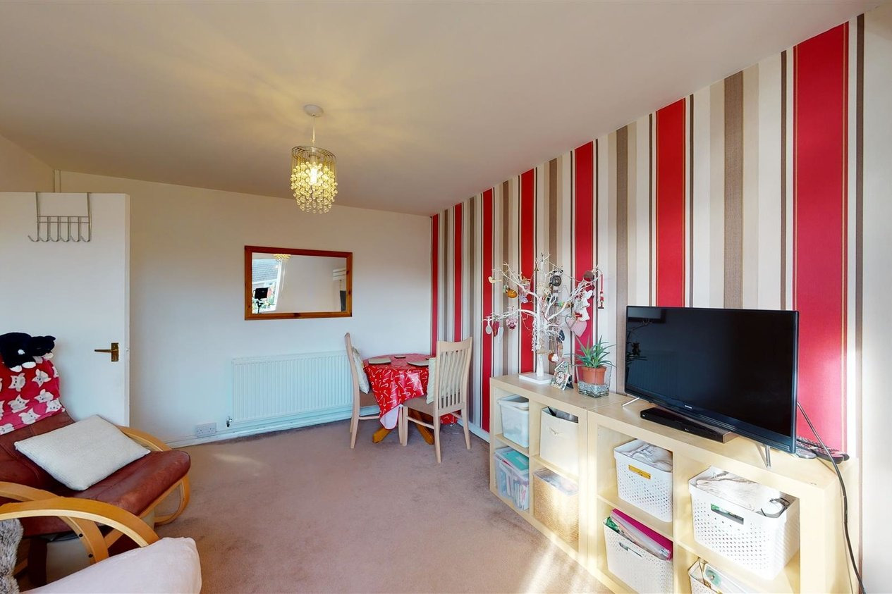 Properties For Sale in Sycamore Close