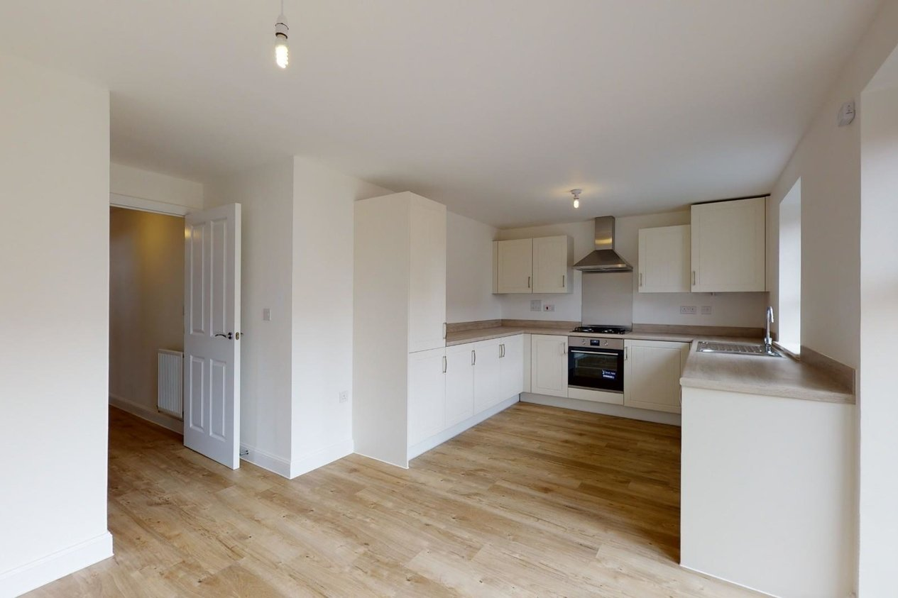 Properties For Sale in Tettenhall Way